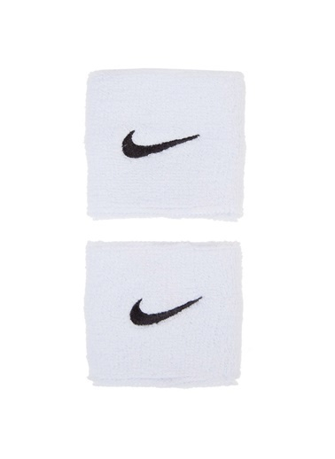 Nike Bileklik Siyah